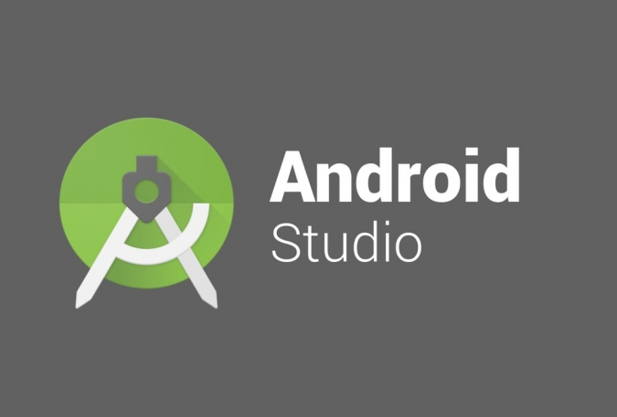 Pelatihan Android Studio