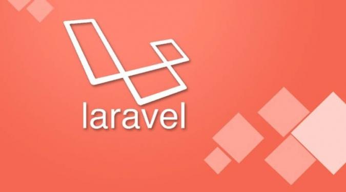 Pelatihan Web Programming Laravel 5