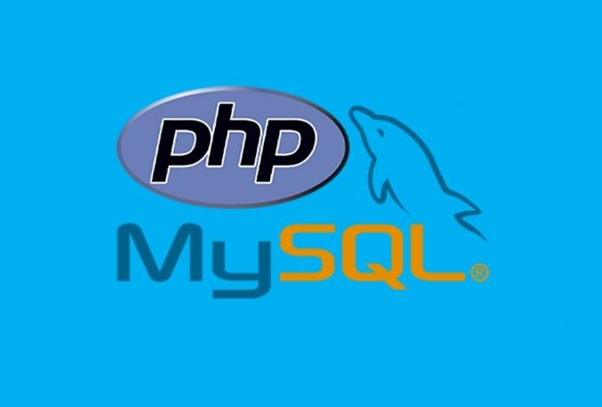 Pelatihan Web Programming PHP & MySQL