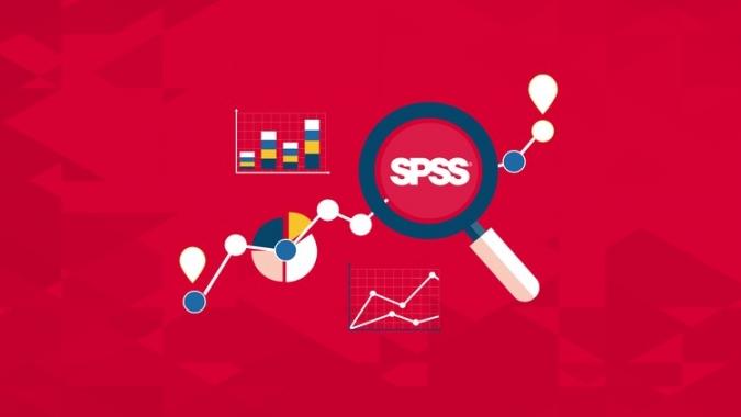 Pelatihan SPSS Tingkat Dasar